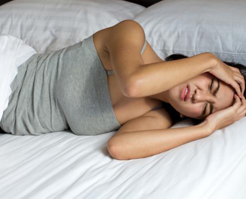 Clínica tratamento dor, dor crônica, dor de cabeça, estresse, stress, cefaleia, insônia, enxaqueca, queimação nas pernas e pés