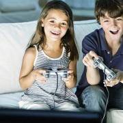 Videogame-provoca-dor-de-cabeça-nas-crianças