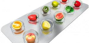 Resultado de imagem para nutraceuticos
