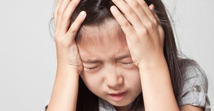 A-cefaleia-infantil-tem-cura-ou-pode-ser-tratada