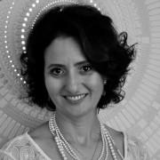 Dra. Jerusa Alecrim - Médica Especialista em Acupuntura e Enxaqueca Campinas - SP
