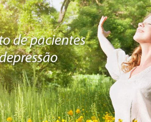 Clínica tratamento dor, dor crônica, dor de cabeça, estresse, stress, cefaleia, insônia, enxaqueca.