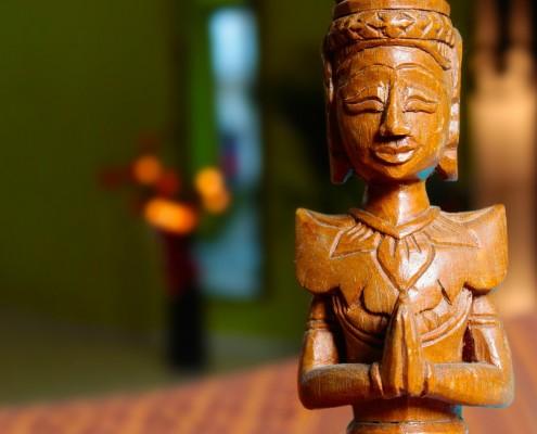 buddha-459957_1280