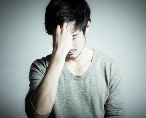 Clínica tratamento dor, dor crônica, dor de cabeça, estresse, stress, cefaleia, insônia, enxaqueca, queimação nas pernas e pés.