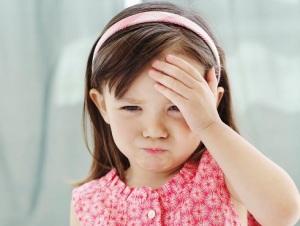 A-cefaleia-pode-ser-considerada-hereditária