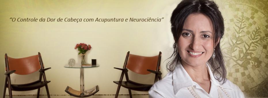 dra-jerusa-alecrim-especialista-em-tratamento-de-dor-de-cabeca-com-acupuntura